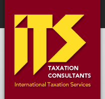 ITS Taxation Consultants Maryborough Victoria